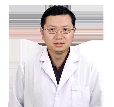 青岛正阳心理医院特邀会诊医生王斌