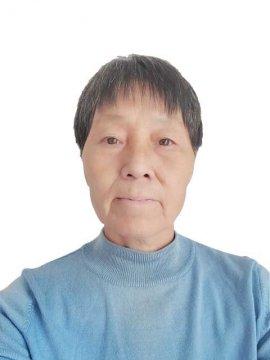 精神科医生——张海英
